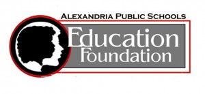 Alexandria Public Schools Education Foundation