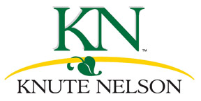 Knute Nelson Foundation