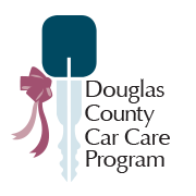 Douglas County Car Care