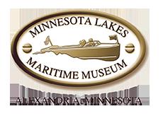 MLMM logo-trans