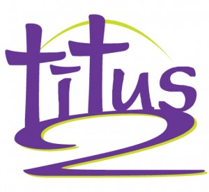 Titus-2-Logo