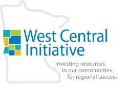 wci-new-logo-electronic-use